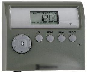 1800-watt-timer