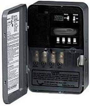 7200-watt-timer