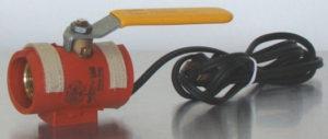 ball-valve-heater